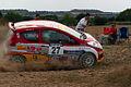 Peugeot 107 Cup - Bigordà Racing Team (4959197083).jpg