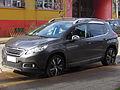 Peugeot 2008 1.6 e-HDi Allure 2014 (14305519998).jpg