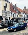Peugeot 205 France.jpg