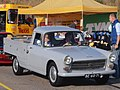 Peugeot 404 U8D dutch licence registration BE-60-71 pic2.JPG