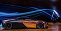Peugeot Onyx concept side view (8094115838).jpg