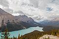 Peyto Lake (15563498412).jpg