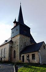 Pfarrkirche Gärtenroth Ostansicht.jpg