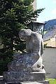 Pfarrkirche hll Jakob und Martin raurisertal7379.JPG