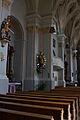 Pfarrkirche hll Jakob und Martin raurisertal7395.JPG