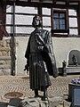 Pfullendorf Friedrich II 1.jpg