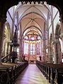 Phalsbourg - Eglise -3.jpg