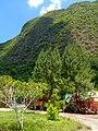 Phan-Nga 2015 april - panoramio (16).jpg