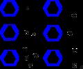 Phenyl Group General Formulae V.1.png