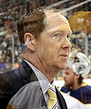 Phil Housley 2017-11-14 1.jpg
