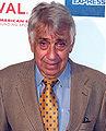 Philip Baker Hall 2009 portrait.jpg
