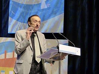 Philip Zimbardo - Philip Zimbardo