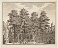 Philips, Jan Caspar (1700-1775), Afb 010097011178.jpg