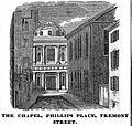 PhillipsPl TremontSt Boston HomansSketches1851.jpg