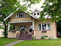 Phillips House 2 - Newport Washington.jpg