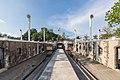 Phisuea Samut Fort (II).jpg