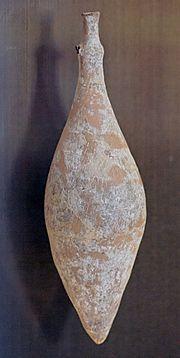 Phormiskos Louvre CA1418.jpg