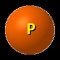 Phosphorus-3D-vdW.png