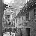 Photo - Goliathhaus Regensburg - um 1895.jpg