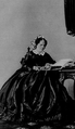 Photograph of Caroline of the Two Sicilies, Duchess of Berry.png