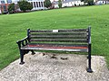 Photograph of a bench (OpenBenches 668).jpg