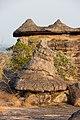 Phu Pha Thoep National Park (MGK21401).jpg