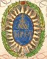 Piarista rend címere (1644).jpg