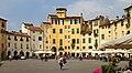 Piazza Anfiteatro - panoramio.jpg