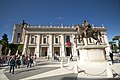 Piazza Campidoglio (4696737513).jpg