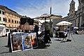 Piazza Navona - panoramio (3).jpg