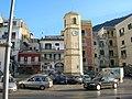 Piazza Orologio.jpg