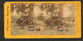 Picket guard, Lewinsville, Va. (or, Union pickets on guard.), from Robert N. Dennis collection of stereoscopic views.png
