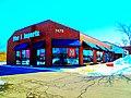 Pier 1® Imports - panoramio.jpg