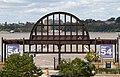 Pier 54 (6217982541).jpg
