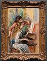 Pierre-auguste renoir, ragazze al piano, 1892 ca.JPG