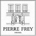 Pierre Frey(1).jpg