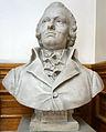 Pierre Joseph Desault 09528.jpg