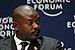 Pierre Nkurunziza - World Economic Forum on Africa 2008 1.jpg