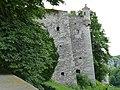 Pieskowa Skała Castle 13 - panoramio.jpg