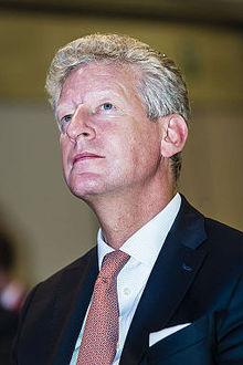 Pieter De Crem Wikip 233 Dia