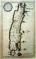 Pieter van der Aa Java 1720.jpg