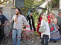 Piety Fringe Fest Crocket Bike.JPG