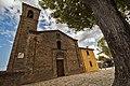 Pieve di San Giovanni in Compito.jpg
