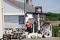 Pig's Nose Inn, East Prawle - geograph.org.uk - 826101.jpg