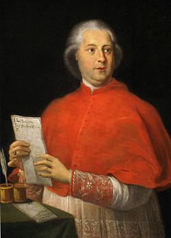 Pignatelli Francesco Maria.jpg