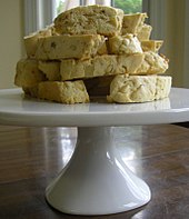 biscotti wikipedia