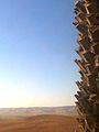 PikiWiki Israel 16098 Arad.jpg