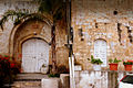 PikiWiki Israel 16729 Front of old house.jpg