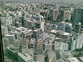 PikiWiki Israel 4756 Cities in Israel.jpg
