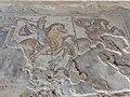 PikiWiki Israel 53782 mosaic in zippori.jpg